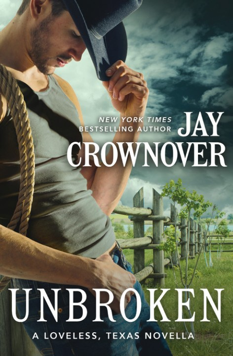 Cowboys are Forever | Forever Romance | read forever